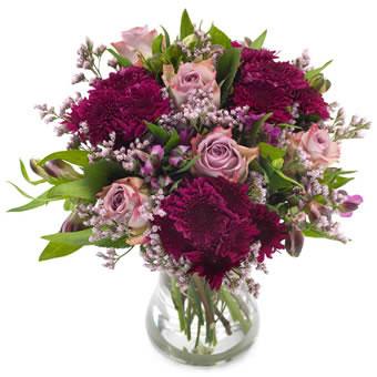 billigste blomster på nett