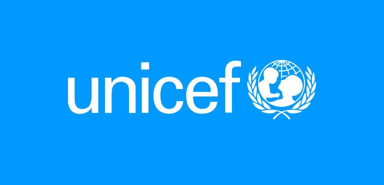 UNICEF og Euroflorist