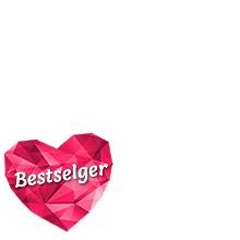 Min Valentine_overlay