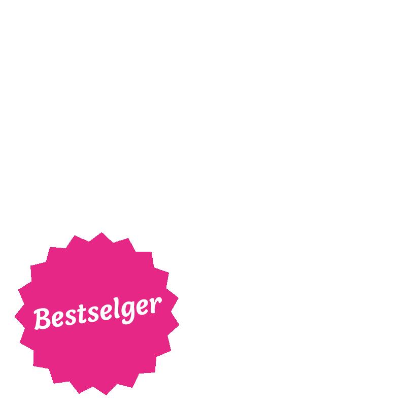 Oktoberdrøm_overlay