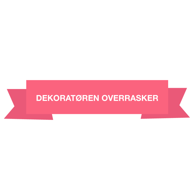 Dekoratørens Guldkant_overlay