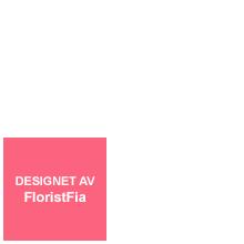 Fias favorittbukett_overlay