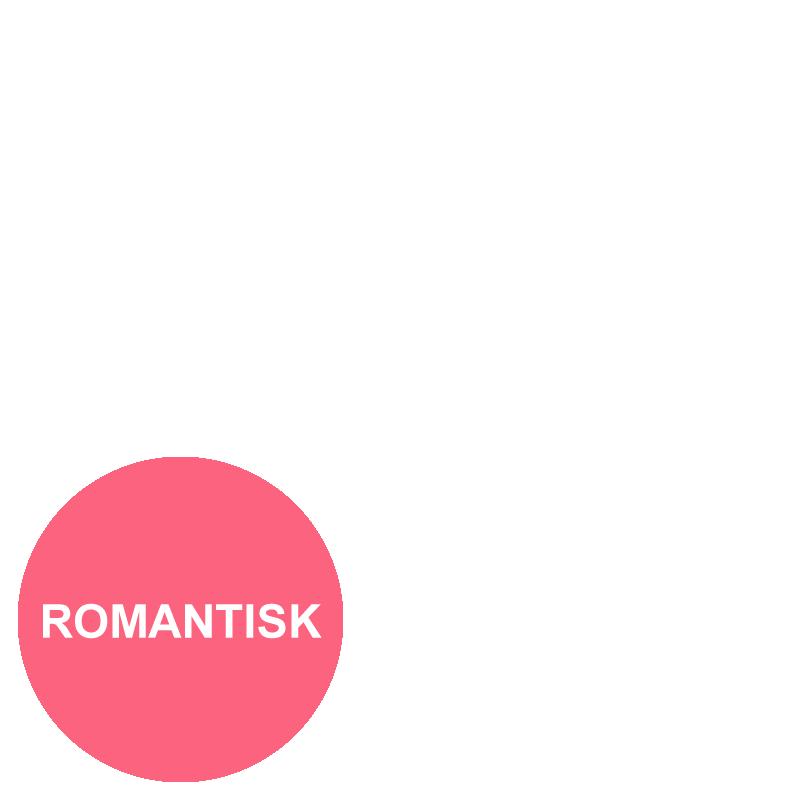 Roser med WOW-effekt_overlay