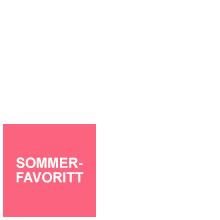 Dekoratørens sommer_overlay