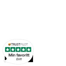 Høstglød_overlay