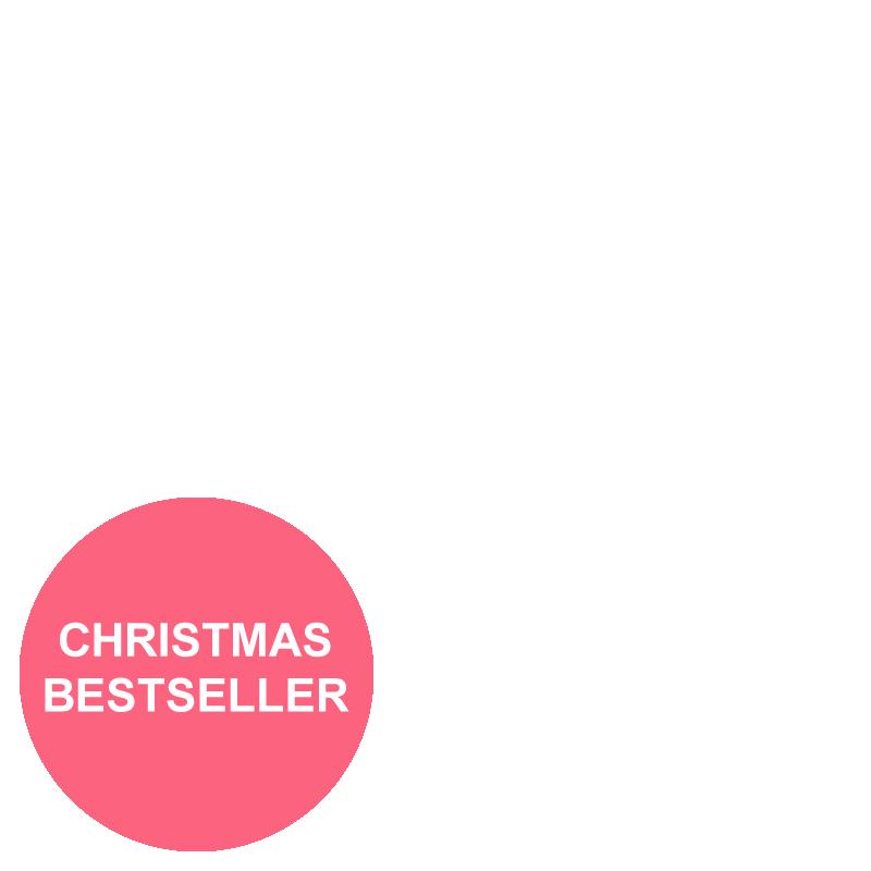 Christmas Dish Garden_overlay