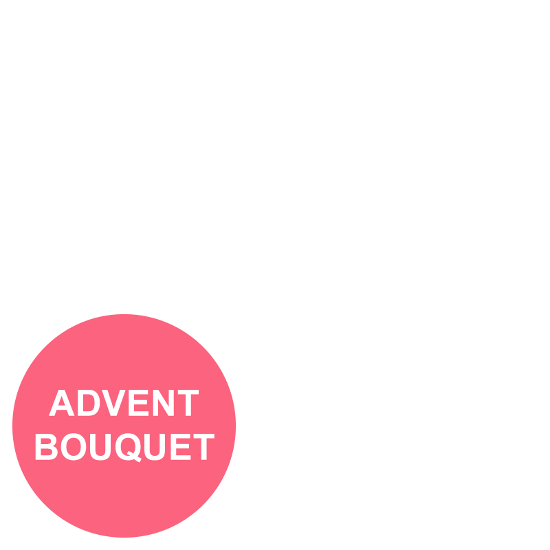 Advent Bouquet_overlay
