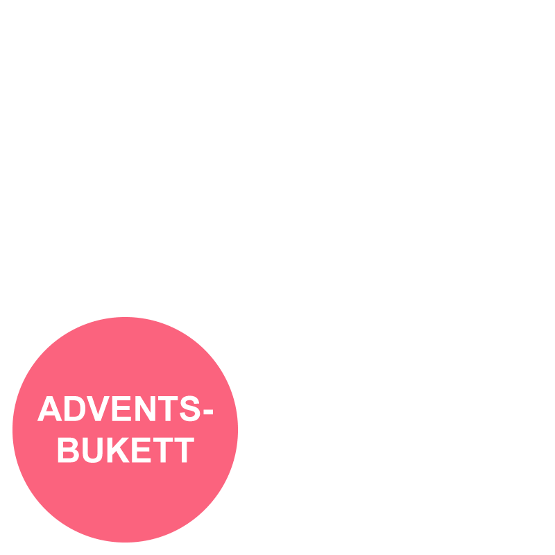 Dekoratørens advent_overlay