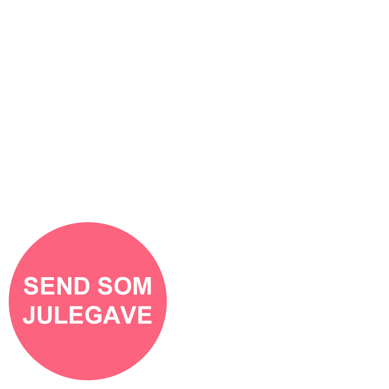 God jul_overlay